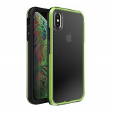 Carcasa LifeProof SLAM iPhone XS Max Night Flash