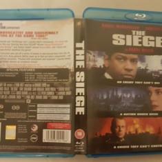 [BluRay] The Siege - film original bluray
