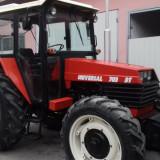 Tractor UNIVERSAL 703 DT