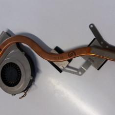 46. Sistem de racire heatpipe si cooler MSI WR630X - 6010H05F PF1