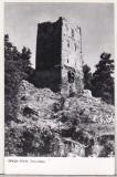 bnk cp Orasul Stalin - Turnul Negru - circulata