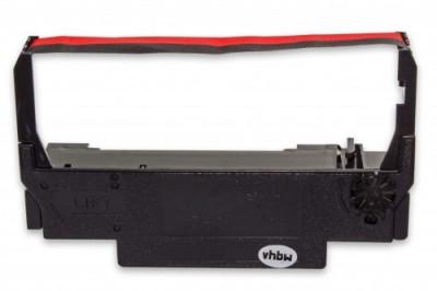 Farbband / nylonband passend pentru epson wie erc-38 b/r u.a., , foto