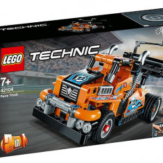 Camion de curse (42104)
