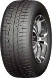 185/60 R15 APLUS A501