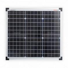 Panou solar monocristalin 30W