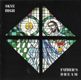 CD Skye High – Father's Dream