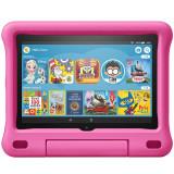 Cumpara ieftin Fire HD 8 Kids Edition 32GB Roz, Amazon