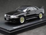 Macheta Nissan Skyline r33 Kyosho 1:43