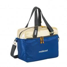 Geanta frigorifica Mobicool CoolBag Sail 25 25L