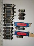 Cumpara ieftin LOT LAMPI VECHI / LAMPA RADIO TELEVIZOR , MAGNETOFON PICKUP ...TUNGSRAM