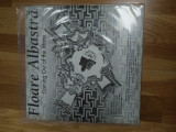 Floare albastra - coming out of maze, disc vinil vinyl electrecord placa pickup