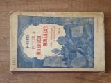 ISTORIA BISERICII ROMANESTI, Vol. 2 - N. IORGA