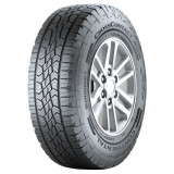 Anvelope Continental Crosscontact Atr Lrd Suv 245/70R16 113/11T All Season, 70, R16