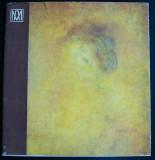 Andrei Brezianu - Vladimir Zamfirescu (album expoziție aprilie-mai 1981)