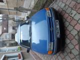 Vand Opel Astra, Benzina, Break