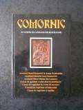 COMORNIC, ACATISTE SI CANOANE DE RUGACIUNE (2007)