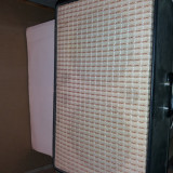 BOXA PENTRU APARAT DE FILMAT ROMANESC TIP-APT16 20W