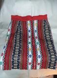 FUSTA traditionala romaneasca Veche pentru costum popular ,Tp.GRATUIT