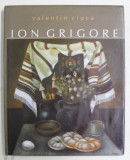 ION GRIGORE de VALENTIN CIUCA , 2006