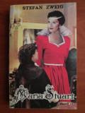 Stefan Zweig - Maria Stuart, Univers