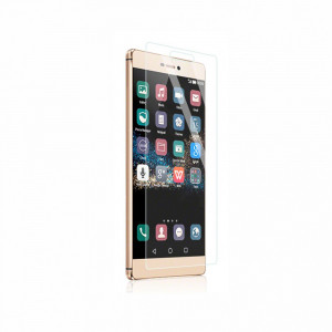 Tempered Glass - Ultra Smart Protection Huawei Ascend P8