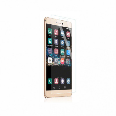 Tempered Glass - Ultra Smart Protection Huawei Ascend P8 foto