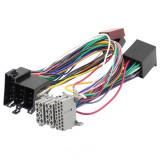 Cabluri pentru kit handsfree THB, Parrot, Opel, 4CARMEDIA, 59190