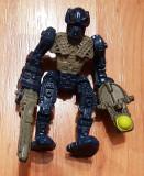 Lego Bionicle 2007 McDonald