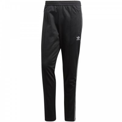 Pantaloni barbati adidas Originals Beckenbauer #1000003723127 - Marime: XL foto