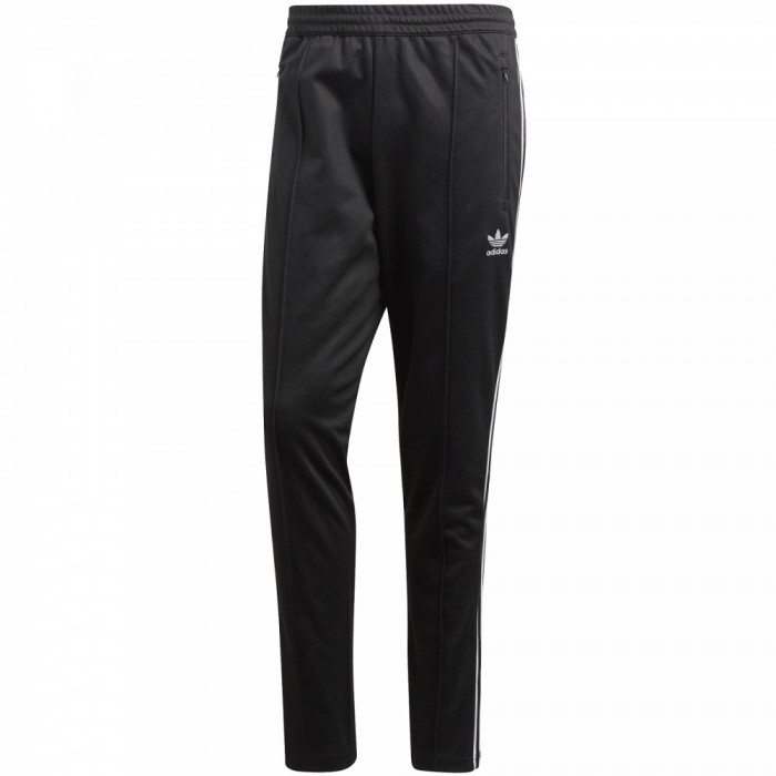 Pantaloni barbati adidas Originals Beckenbauer #1000003723127 - Marime: XL