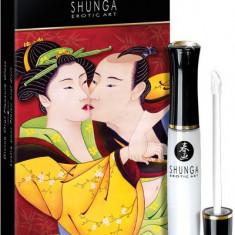 Divine Oral Pleasure Lipgloss 10,5ml