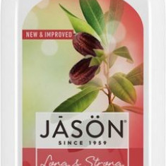 Sampon impotriva caderii parului, cu jojoba , 473 ml., Jason