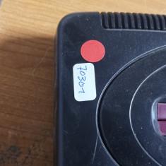 Consola Sega Mega Drive 2 defect #70301