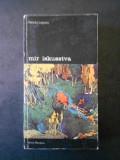 NATALIA LAPSINA - MIR ISKUSSTVA, Nemira