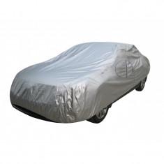 HUSA AUTO PROTECTIE EXTERIOARA TAFETTA XL