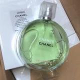 CHANEL CHANCE EAU FRAICHE 100ml   Parfum Teste