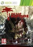 Joc XBOX 360 Dead Island Riptide