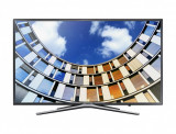 Televizor LED Smart Samsung, 108 cm, 43M5502, Full HD