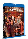 A venit sfarsitu'! / This Is The End - BLU-RAY Mania Film