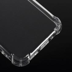 Husa Huawei Y5 2019 / Honor 8S TPU Transparenta