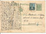 (@) carte postala(ilustrata)- Carte postala 1936