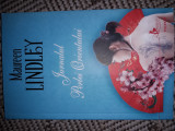 Jurnalul Perlei Orientului Maureen Lindley