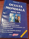 OCULTA MONDIALA TEODOR FILIP
