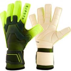 Mănuși portar F900 Adulți