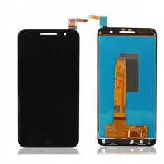 Display Vodafone Smart Prime 6 VF895 VF895N negru