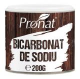 Bicarbonat de sodiu, 200g