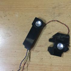difuzoare Toshiba Qosmio F60    A144