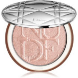 Dior Diorskin Nude Luminizer iluminator