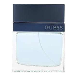 Guess Seductive Homme Blue eau de Toilette pentru barbati 100 ml foto