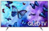Televizor QLED Samsung 208 cm (82inch) QE82Q6FNATXXH, Ultra HD 4K, Smart TV, WiFi, CI+